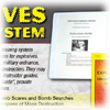 Picketts Primer Explosives Training System Ad The Counter Terrorist Magazine