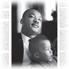 Shack Findlay Honda Martin Luther King Day Full Page Ad